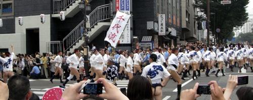 2yamakasa5.JPG