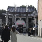 櫛田2.JPG