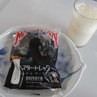 マンハッタン5.JPG