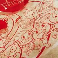 HappyTreeFriends3.JPG